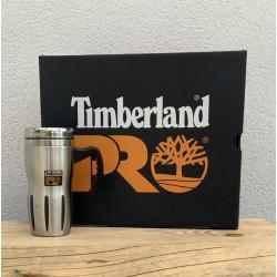 Timberland Pro MUG