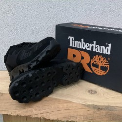 Timberland Pro Powertrain LOW