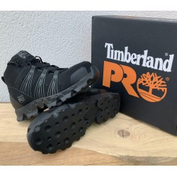 TIMBERLAND PRO POWERTRAIN MID