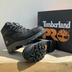 Timberland Pro Workstead