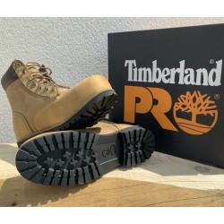 Timberland Pro EAGLE