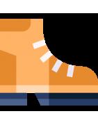 Chaussure de sécurité-la boutique gsf-normes
