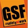 GSF développement